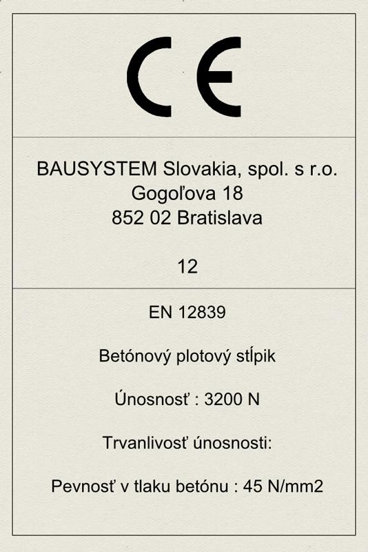 certifikaty